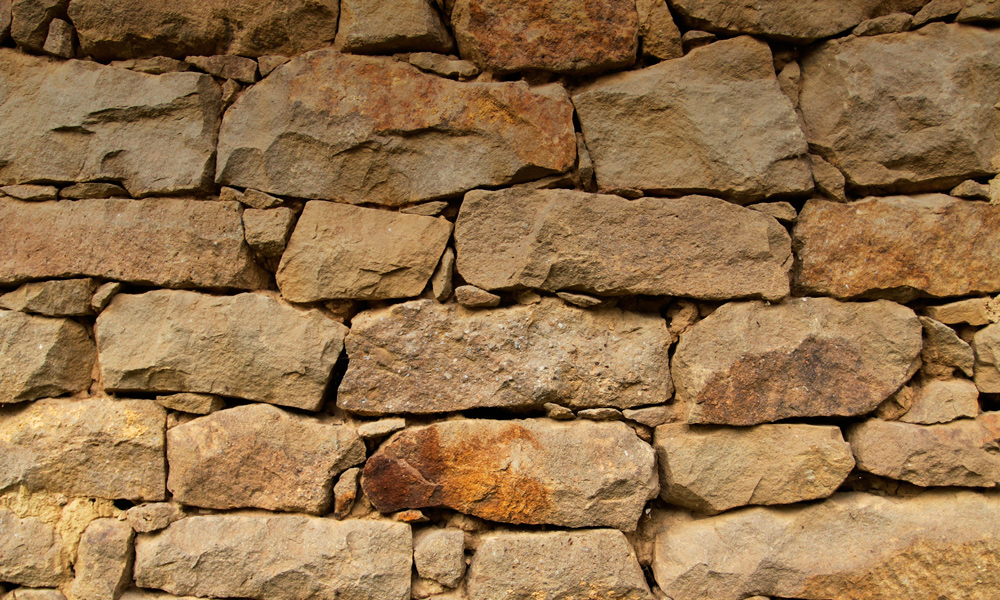 muros-suporte